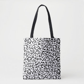 Abstract painting premium face mask tote bag