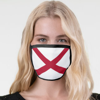 ALABAMA FACE MASK