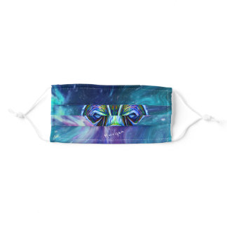Artio Within~  Adult Cloth Face Mask
