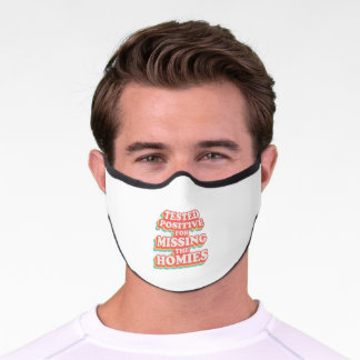 covid 19 mask for man and women