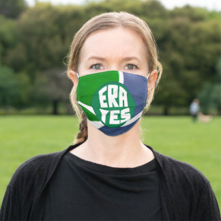 ERA Yes Face Mask