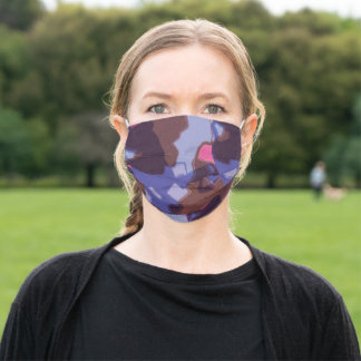 Face Mask 04