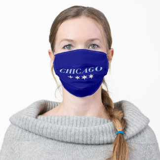 Face Mask Chicago
