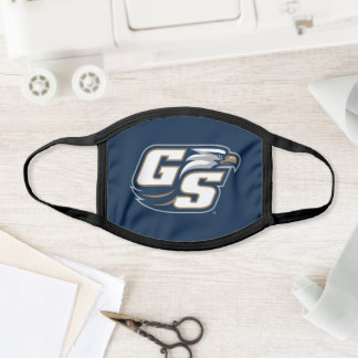 GS Spirit Mark Face Mask