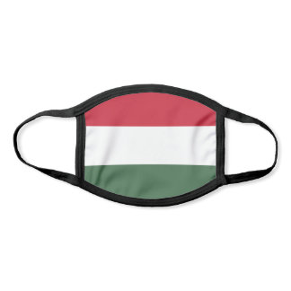 Hungary Face Mask