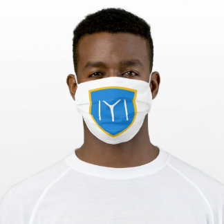 Kayi Adult Cloth Face Mask