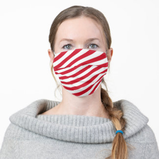 Monaco flag & Monaco fashion /sports mask