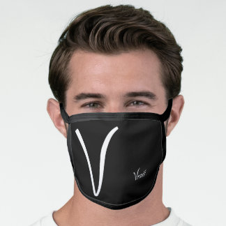 Protect The Money Maker Face Mask