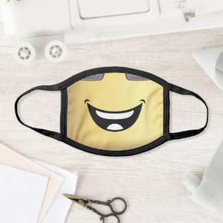 Roblox face face mask