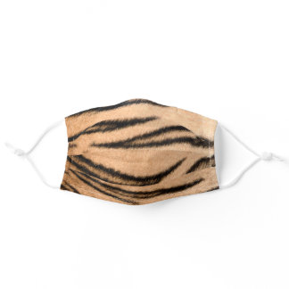 Sultan Adult Cloth Face Mask