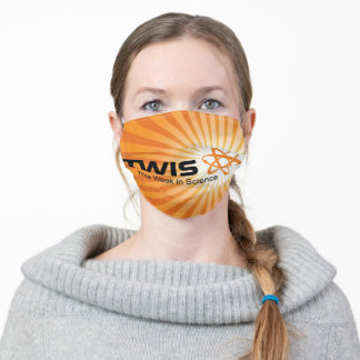 TWIS Face Mask